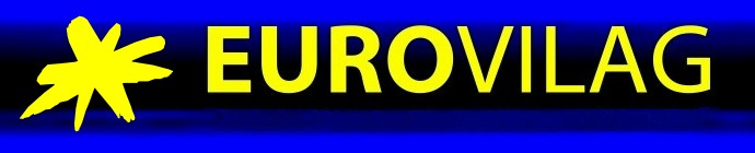 EUROVILAG TRENDSHOP AUGSBURG ...da schau her!-Logo